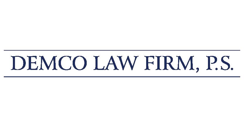 Demco Law
