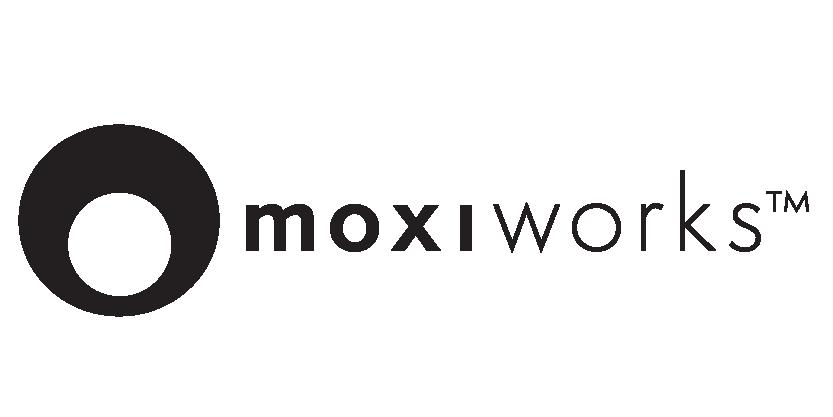MoxiWorks