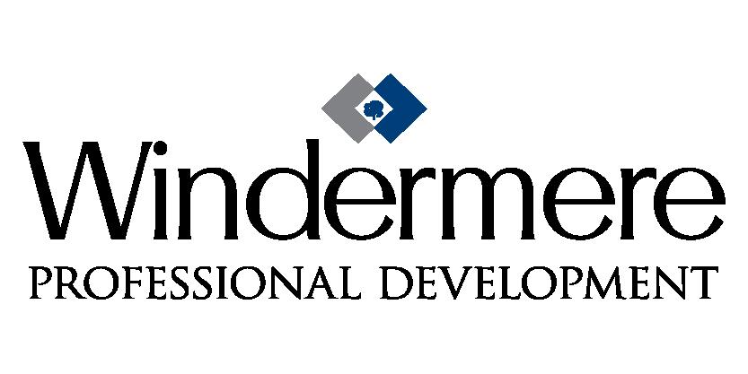 WRE_Professional Development