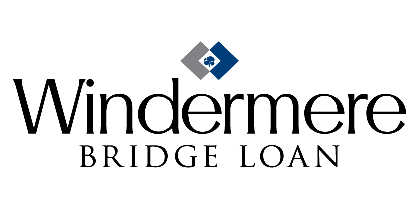 WRE_Bridge Loans