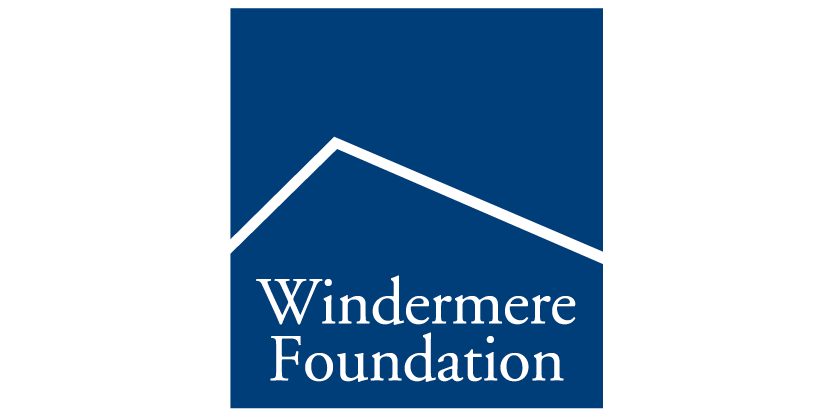 WRE_Foundation