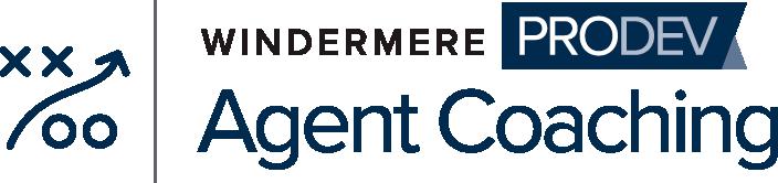 AgentCoaching_logo