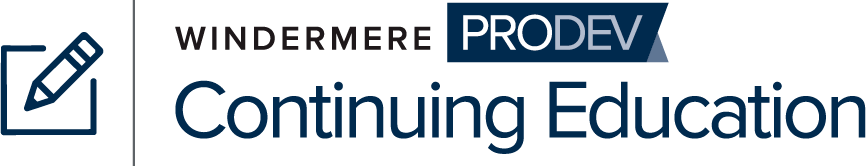 ContinuingEducation_logo