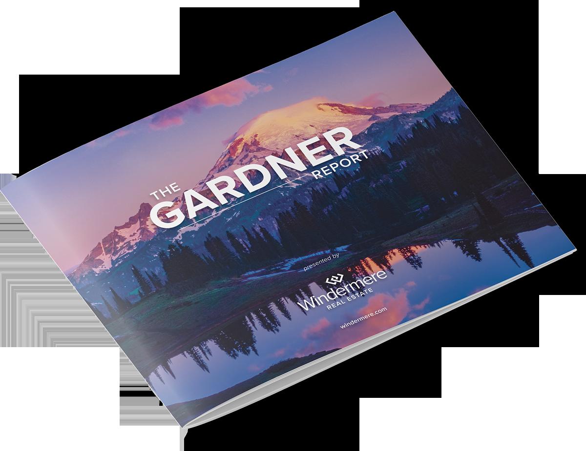Gardner Report Mockup v1