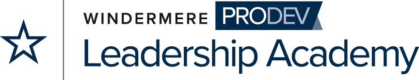 LeadershipAcademy_logo