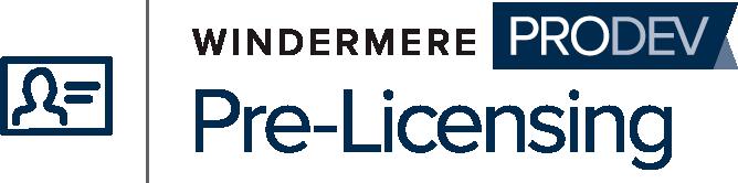 PreLicensing_logo