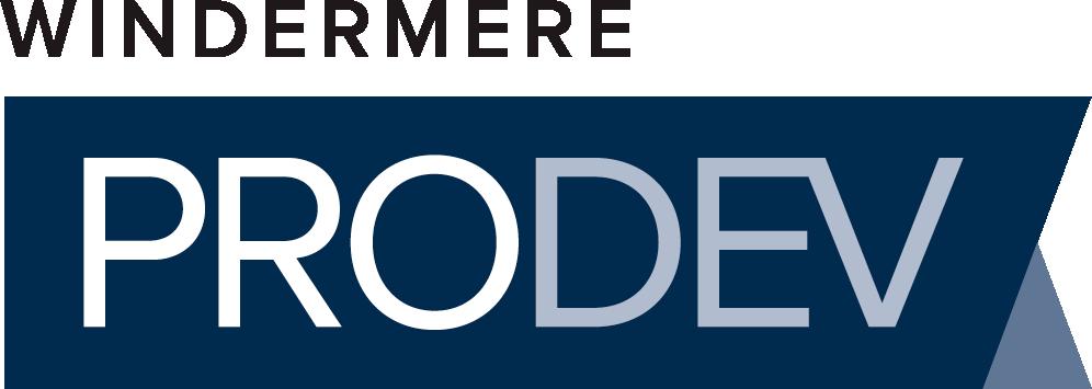 ProDev_logo