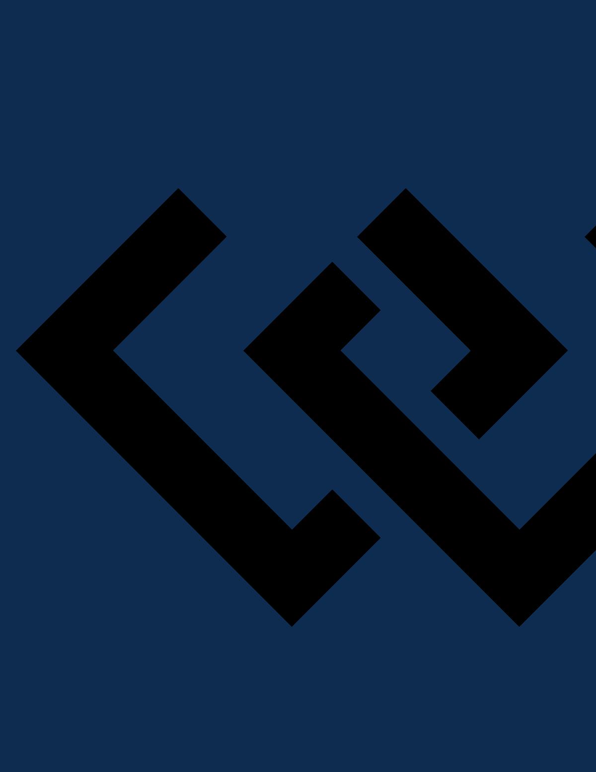 w-logo-clip