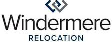 WindermereRelocation_new