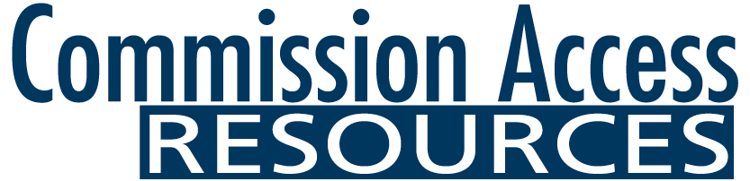 commissionAccessLogo